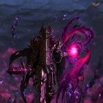 Soul eater111