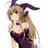Monkey D. Natsu's avatar