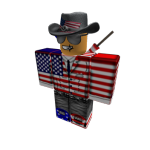ThePinkMenace's avatar