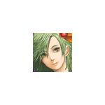 Rydia2010's avatar