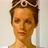 Kathleen.wright5's avatar
