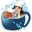 Marethyu98's avatar