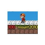 Mount2010