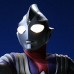 CariconCommander's avatar