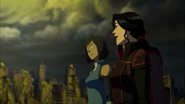Legend-of-Korra-Korrasami-2