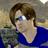 Peter Sundler's avatar