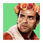 Headaches's avatar