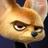 Adri Gummi's avatar