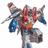 Bchimself28's avatar