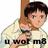 G273435d's avatar