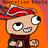 Ebola 2014's avatar