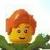 Legochristopher2270