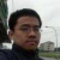 Alexsh's avatar
