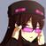 TheAbner's avatar
