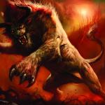 Warkra's avatar