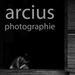 Arciusazrael's avatar