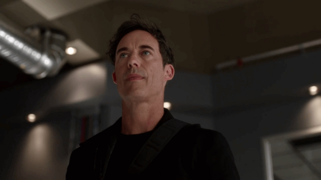 Harrison_Wells_(Earth_Two)