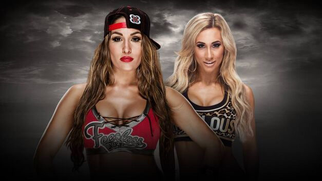 wwe-no-mercy-bella-carmella