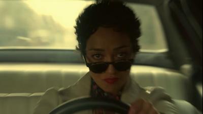 'Preacher': Ruth Negga Teases an Angrier Tulip in Season 3
