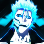 Johnathon Hawk's avatar