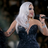 Germanotta3395's avatar