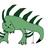Thornbite 2000's avatar