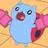 Nauibotics's avatar