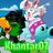 Khantar07's avatar