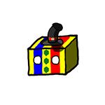 Avivstru's avatar