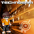 TechnoSam