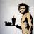 Rambleing Hominid's avatar