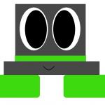 RetroGameFan9000's avatar