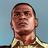 JamesProd3's avatar