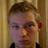 Yorkieboy91's avatar