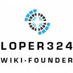 Loper324
