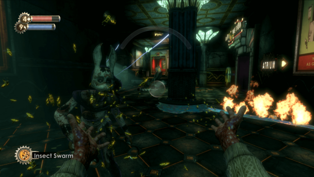 2K_BioShock-The-Collection_Bio1_Bees