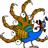 Mutant Peacock's avatar