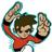 AlexHoskins's avatar