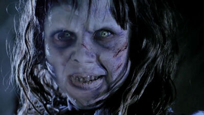 'The Exorcist' is Headed to TV