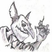 RomychOrk's avatar