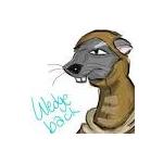 Wedgeback's avatar