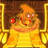 Tap W's avatar