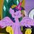 Wróżka Lockette's avatar