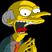 GMRE's avatar