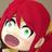 LoZza117's avatar