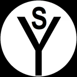 Subete Yoi's avatar