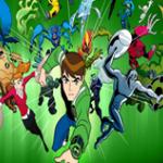 Ray422's avatar
