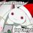 Belialoftheillusions's avatar