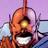 Maybe Despero's avatar