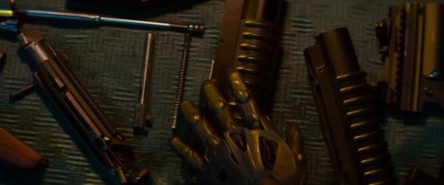 deadpool 2 trailer 18
